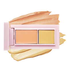 Etude House Surprise Concealer Kit 3g malaysia price product review online shop