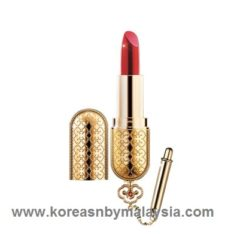 The History of Whoo Gongjinhyang Mi Luxury Lipstick 3.5g malaysia beauty skincare makeup online product price