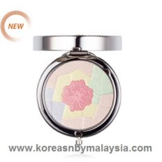 Sulwhasoo ShineClassic Multi Powder Compact [mother of pearl craft] 9g malaysia beauty skincare makeup online product price
