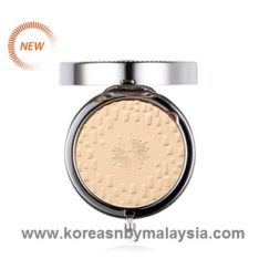 Sulwhasoo ShineClassic Powder Compact [mother of pearl craft] 9g + 9g malaysia beauty skincare makeup online product price