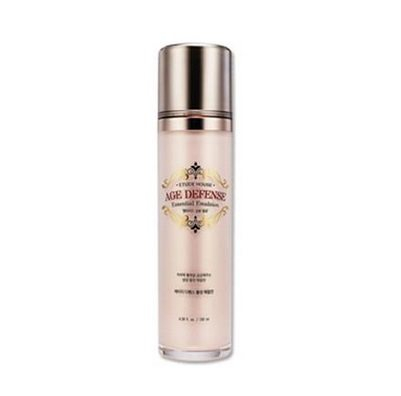 Cosmetic Cleansing Emulsion Cleansing Makeup Cosmetic