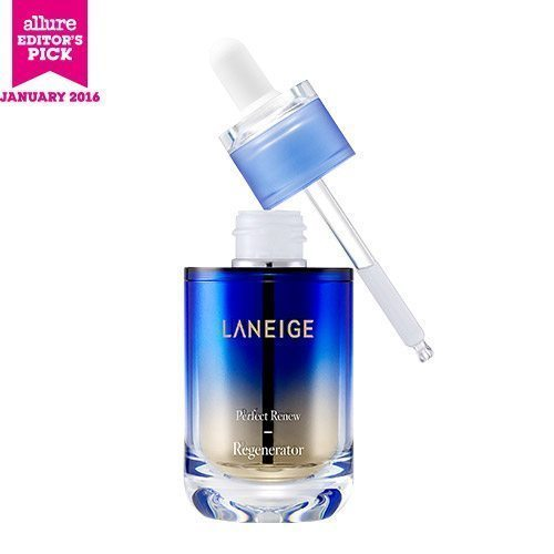 Laneige Perfect Renew Regenerator – Korean beauty care