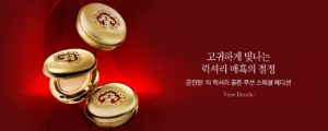 the history of whoo Korea on Seoul Next By You Kr malaysia brunei philippines canada australia