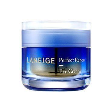 Laneige Perfect Renew Firming Eye Cream Price Malaysia Indonesia Philippines India