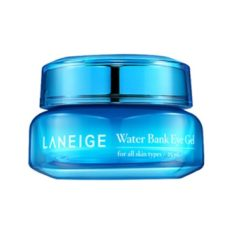 Laneige Water Bank Eye Gel Price Malaysia Thailand Philippines Australia