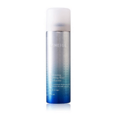 korean Laneige Malaysia Brightening Sparkling Water Pop Essence cosmetic skincare product online