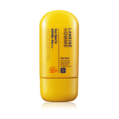 korean Laneige Malaysia Homme Sun Sports Lotion SPF50 cosmetic skincare product online