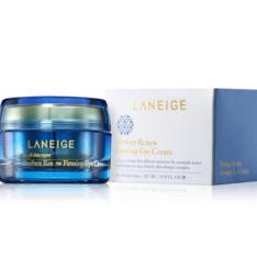 korean Laneige Malaysia Perfect Renew Firming Eye Cream cosmetic skincare product online