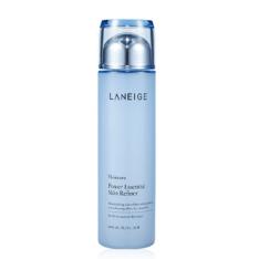 korean Laneige Malaysia Power Essential Skin Refiner Moisture skincare online shoping store price