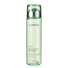 Power Essential Skin Refiner Sensitive