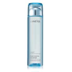 korean Laneige Malaysia Power Essential Skin Refiner lightskincare online shoping store price