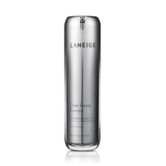 korean Laneige Malaysia Time Freeze Essence cosmetic skincare product online