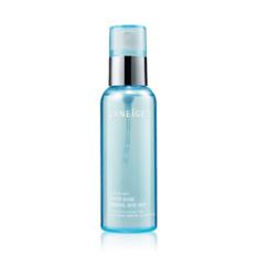 korean Laneige Malaysia Waterbank Mineral Skin Mist cosmetic skincare product price