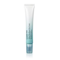 korean Laneige Malaysia White Plus Renew Eye Cream cosmetic skincare product online
