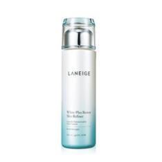korean Laneige Malaysia White Plus Renew Skin Refiner cosmetic skincare product price