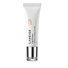 korean makeup cosmetic online shop malaysia Laneige Lip Primer 10g
