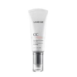 korean makeup cosmetic online shop malaysia Laneige Water Base CC Cream