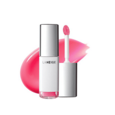 korean makeup cosmetic online shop malaysia Laneige Water Drop Tint