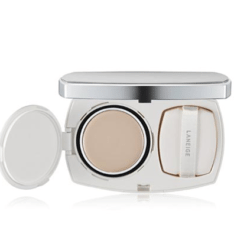 korean makeup cosmetic online shop malaysia Laneige Water Supreme Creamy Foundation SPF30 PA++ 12g