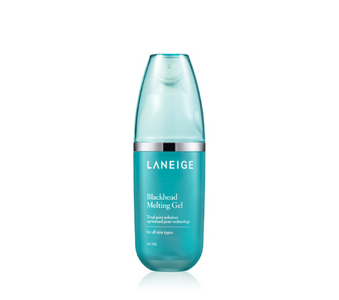 korean online shopping store price review Laneige Malaysia Laneige Blackhead Melting Gel 20ml