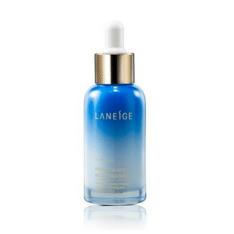 laneige skin care online Laneige Malaysia Perfect Renew Night Treatment 40ml