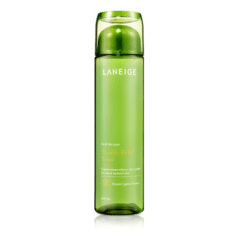 laneige skin care online malaysia Trouble Relief Toner 200ml