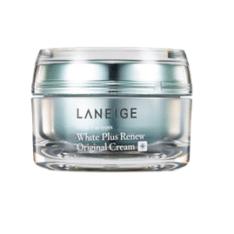 laneige skin care online malaysia White Plus Renew Original Cream