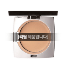 HD Fix Powder Pact SPF 30 PA+++ skincare beautycare cosmetic makeup1