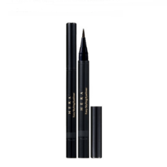 Hera Easy Styling Eyeliner 41.4ml skincare beautycare cosmetic makeup