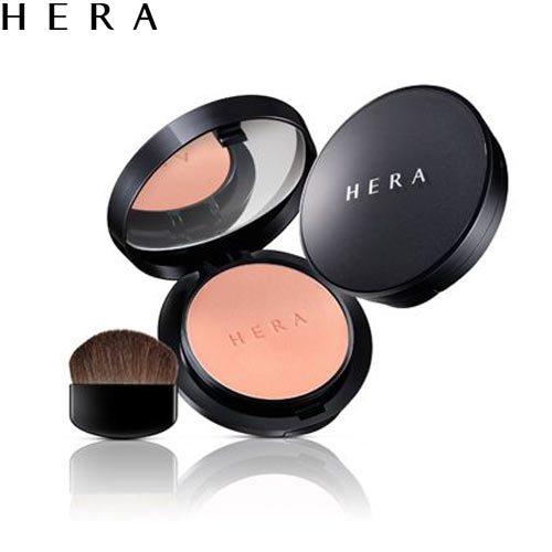 Hera Face Designing Blusher 10g korean cosmetic skincare shop malaysia singapore indonesia