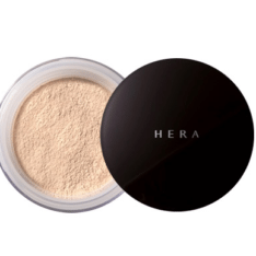 Hera HD Fix Powder 35g skincare beautycare cosmetic makeup
