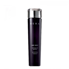 Hera Malaysia Age Away Intensive Water 150ml skincare beautycare cosmetic makeup2
