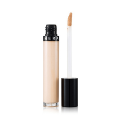 Hera Malaysia Easy Touch Concealer 6ml skincare beautycare cosmetic makeup 1