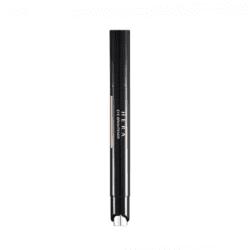 Hera Malaysia Eye Brightener SPF 35 PA+++ 2.5ml skincare beautycare cosmetic makeup