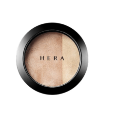 Hera Malaysia Face Designing Highlighter Skin Glam 10g skincare beautycare cosmetic makeup