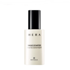 Hera Malaysia Magic Starter 50ml skincare beautycare cosmetic makeup