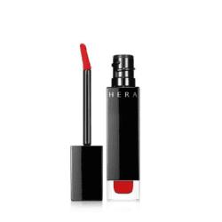 Hera Malaysia Rouge Holic Liquid 5g skincare beautycare cosmetic makeup