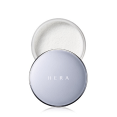 Hera Malaysia Soft Layer Powder 18g skincare beautycare cosmetic makeup
