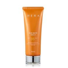Hera Malaysia Sun Mate Daily SPF35 PA++ 70ml skincare beautycare cosmetic makeup