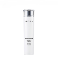 Hera Malaysia White Program Radiance Emulsion 120ml skincare beautycare cosmetic makeup