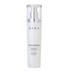Hera Malaysia White Program Radiance Water 150ml skincare beautycare cosmetic makeup2
