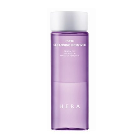 Hera Pure Cleansing Remover Price Malaysia Indonesia Thailand Singapore