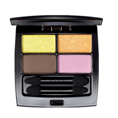 Hera Shadow Holic 4D 1.8g skincare beautycare cosmetic makeup1