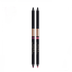 Hera Topaz Lip & Eye Pencil Duo 7g skincare beautycare cosmetic makeup 1