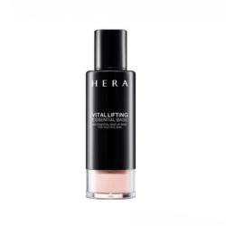 Hera Vital Lifting Essential Base SPF15 PA+++ 30ml skincare beautycare cosmetic makeup