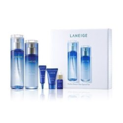 Laneige Perfect Renew Set Price Malaysia Netherlands Italy England
