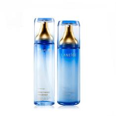 korean Laneige Perfect Renew Set (Skin Refiner+Emulsion) malaysia price online shopping 1
