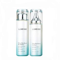 korean laneige set white plus renew malaysia price online shopping
