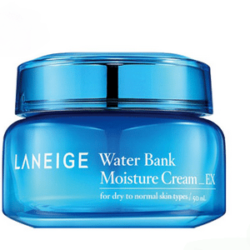 korean laneige water bank moisture cream EX malaysia price online shopping