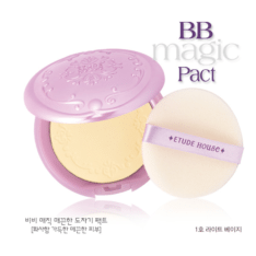 Etude House BB Magic Pact 15g malaysia price product review online shop